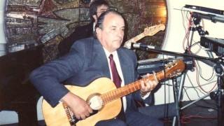 ¿Cuál es la mejor canción del canto popular uruguayo? - Sobremesa - DelSol 99.5 FM