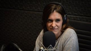 Casting para reemplazar al Sapo: Paula Scorza - Audios - DelSol 99.5 FM