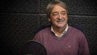 """Sin incremento presupuestario la infraestructura deportiva será insuficiente """"hasta 2050"""" - Convergencia - DelSol 99.5 FM"""