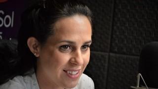 Endulzantes acalóricos: cuánto endulzan, las polémicas y las prohibiciones - Leticia Cicero - DelSol 99.5 FM