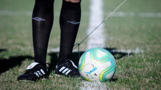 Qué cobertura hay en las canchas de fútbol ante paros cardiorrespiratorios - Diego Muñoz - DelSol 99.5 FM