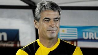 Ex técnicos de Peñarol saludan al club en su aniversario - Imitaciones - DelSol 99.5 FM