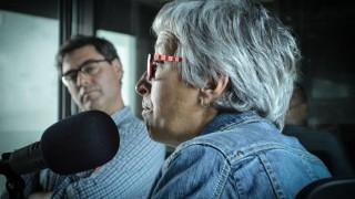 El reloj biológico en los adolescentes y el fiasco de Montevideo Tango según Darwin - NTN Concentrado - DelSol 99.5 FM