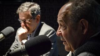 Fiscal de corte: los partidos no son conscientes de sus obligaciones antilavado - Ronda NTN - DelSol 99.5 FM