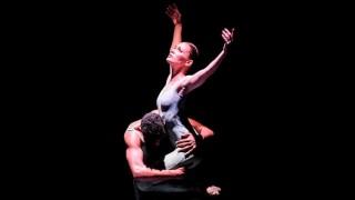 El guardián del ballet - El guardian de los libros - DelSol 99.5 FM