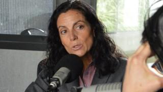 """Arbeleche: """"Hubo toqueteo de tarifas en la administración del FA"""" - Entrevistas - DelSol 99.5 FM"""