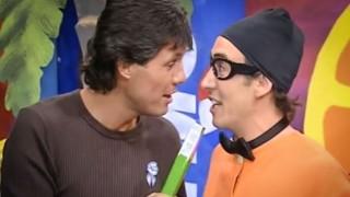 El protagonismo de Bobby Goma y las melodías de murga - Martínez, preguntas de mier** - DelSol 99.5 FM