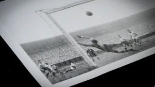 Las fotos del maracanazo, el rol de los periodistas en el debate y un ataque a la ley de debate - NTN Concentrado - DelSol 99.5 FM