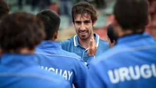"""Tenis en Uruguay: un éxito que se sostiene con """"casos aislados"""" - Convergencia - DelSol 99.5 FM"""