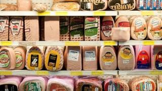 ¿Cuántos gramos se toleran si se pasan de peso en la fiambrería? - Sobremesa - DelSol 99.5 FM