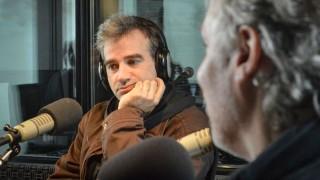 """El regreso de """"25 Watts"""" y la """"épica"""" de Manini comentada por Darwin - NTN Concentrado - DelSol 99.5 FM"""