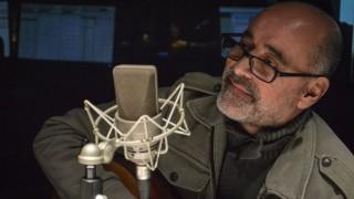 """Tutti Frutti con """"Pitufo"""" - Entrevistas - DelSol 99.5 FM"""