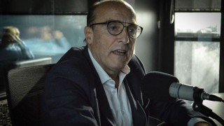 ¿Es o no es presidencial? - Zona ludica - DelSol 99.5 FM