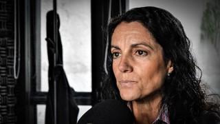 Arbeleche y las calificadoras: el comentario sobre el FA que no se debatió - Departamento de periodismo electoral - DelSol 99.5 FM