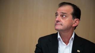 ¿El FA pide más restricciones sociales que Manini? - Departamento de Periodismo de Opinión - DelSol 99.5 FM