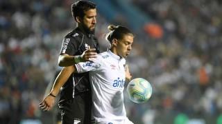 """""""Nacional hizo el gol, lo cuidó y se quedó con la victoria"""" - Comentarios - DelSol 99.5 FM"""