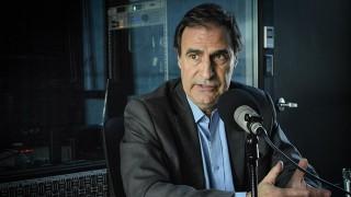 """DelSol - Garcé y el cambio en legítima defensa policial: hoy """"queda librado a la discrecionalidad"""" de la Justicia"""