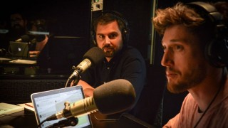 Murga vs. Ópera - Versus - DelSol 99.5 FM