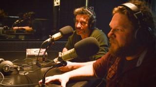 25 Watts, la Maldición Ultratón que no fue - Entrevista central - DelSol 99.5 FM