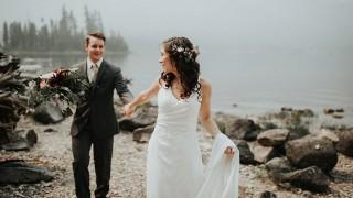 Estas a punto de casarte e irrumpe el amor de tu vida, ¿qué hacés? - Sobremesa - DelSol 99.5 FM