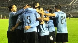 """""""Uruguay demostró que tiene futuro y recambio para suplir las bajas"""" - Comentarios - DelSol 99.5 FM"""
