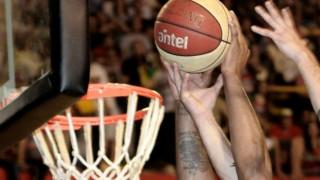 """Las """"pequeñas grandes historias"""" del básquetbol uruguayo - Entrevistas - DelSol 99.5 FM"""