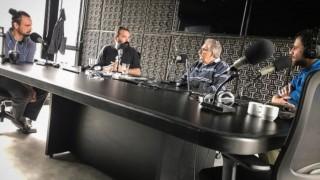 """Los 20 años de La Mojigata y sus """"ganas de decir cosas"""" - Entrevistas - DelSol 99.5 FM"""