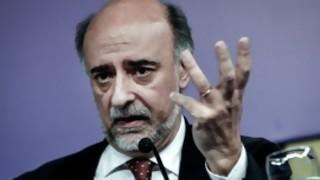 """Mieres y el recurso de amparo: """"la jugada política es la de Presidencia"""" - Entrevistas - DelSol 99.5 FM"""