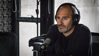 """Buenos Muchachos, """"como tener a los Pixies adelante"""" - Hoy nos dice - DelSol 99.5 FM"""