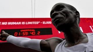 Los Brian en la Selección y los alcahuetes del maratón  - Darwin - Columna Deportiva - DelSol 99.5 FM