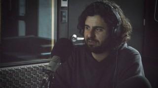 Frontera, la playlist de Nicolás Molina - Playlist  - DelSol 99.5 FM
