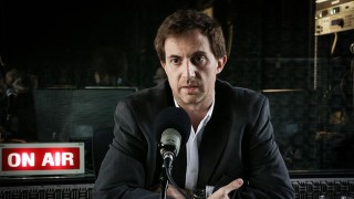 """Autos seguros: la marca que """"se resistía"""" cambió y es síntoma del cambio en la región - Entrevistas - DelSol 99.5 FM"""