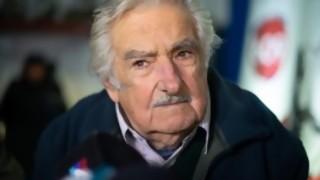 """""""Lo de Sanguinetti es una maniobra de carácter táctico""""  - Entrevistas - DelSol 99.5 FM"""