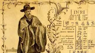El jesuita Fouquet y el letrado chino - Segmento dispositivo - DelSol 99.5 FM