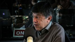 """El sistema electoral uruguayo es """"uno de los más justos del mundo"""" - Entrevistas - DelSol 99.5 FM"""