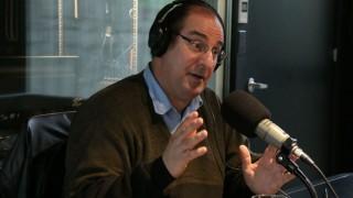 Historias policiales que marcaron la crónica roja de Uruguay - Entrevista central - DelSol 99.5 FM