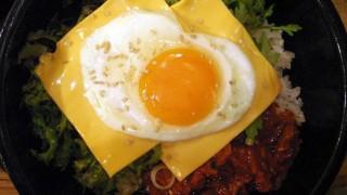 Si tuvieses que erradicar de tu vida el queso o el huevo, ¿cuál sería? - Sobremesa - DelSol 99.5 FM