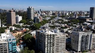 Un repertorio musical sobre Montevideo, parte 2 - El lado R - DelSol 99.5 FM