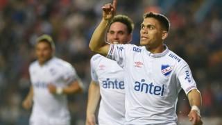 """""""Nacional no tuvo una buena noche futbolística, pero se las arregló para sacar adelante el partido"""" - Comentarios - DelSol 99.5 FM"""