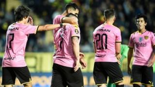 """""""El partido fue muy pobre y a Peñarol solo le queda la victoria"""" - Comentarios - DelSol 99.5 FM"""