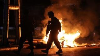"""Chile: un estallido sin líderes que """"no se vio venir"""" - Colaboradores del Exterior - DelSol 99.5 FM"""