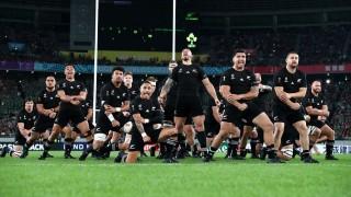 Inglaterra y Nueva Zelanda jugarán una final anticipada - Informes - DelSol 99.5 FM