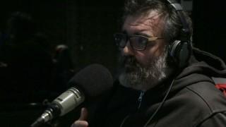 Botijeando al paísito: la playlist de Gustavo Sala  - Playlist  - DelSol 99.5 FM