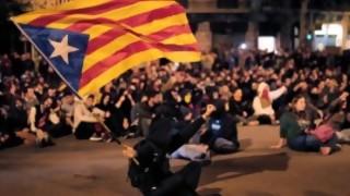 ¿Qué pasa en Cataluña? - Carolina Domínguez - DelSol 99.5 FM