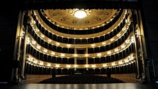 ¿Sé o no sé de teatro? - Manifiesto y Charla - DelSol 99.5 FM
