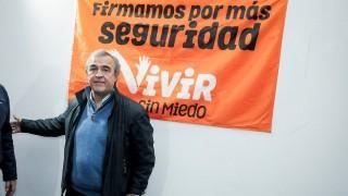 Vivir Sin Miedo: qué dice la reforma y qué cambiaría - Informes - DelSol 99.5 FM