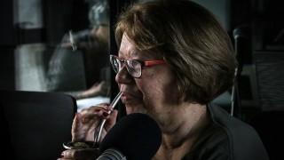 """El Frente Amplio en la próxima legislatura: desafío y """"negociación punto a punto"""" - Ronda NTN - DelSol 99.5 FM"""