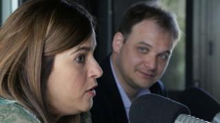 Las encuestadoras explican sus limitaciones y Darwin se la juega y dice quién gana - NTN Concentrado - DelSol 99.5 FM