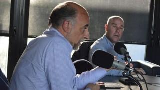 ¿Qué rol jugará el Partido Independiente después de octubre?  - Entrevista central - DelSol 99.5 FM