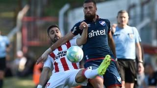 """""""River hizo un partido excelente y aprovechó los errores de Nacional"""" - Comentarios - DelSol 99.5 FM"""